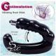 G-Spot Stimulation Vibrator Prostate Anal Massager