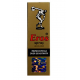 EROS DELAY SPRAY