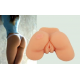 Pipedream Extreme Doggy Style Vagina Sex Doll - MMT14