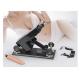 Automatic Adjustable Multifunctional Sex Machine