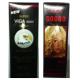 SUPER VIGA 50000 SPRAY for Men