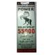 Strong Horse Power 55000 Delay Spray