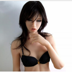 Excited Women silicone love doll for men