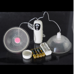 Spinning Nipple Stimulator - NS03