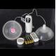 Spinning Nipple Stimulator - NS03